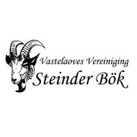Vv Steinderbok